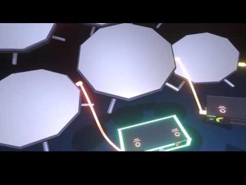 SoundStage on HTC Vive  