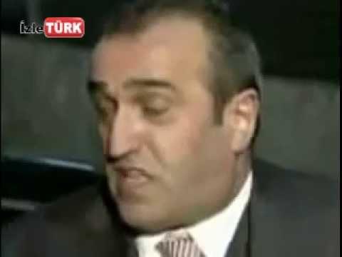 Fenerbahçe'ye Devamlı Yenilen GS'li Yönetici Abdurrahim Albayrak'ın İsyanı
