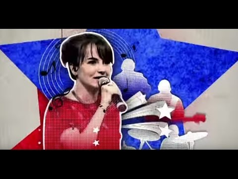 Inglês com Música: Call Me Maybe - Carly Rae Jepsen