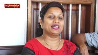Mrs. Meena & Family - Konkani Serial│Episode 11│Daijiworld Television