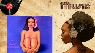 BONNIE POINTER -- Jimmy Mack [SOUL 1979 Soul Remastered September 2014]