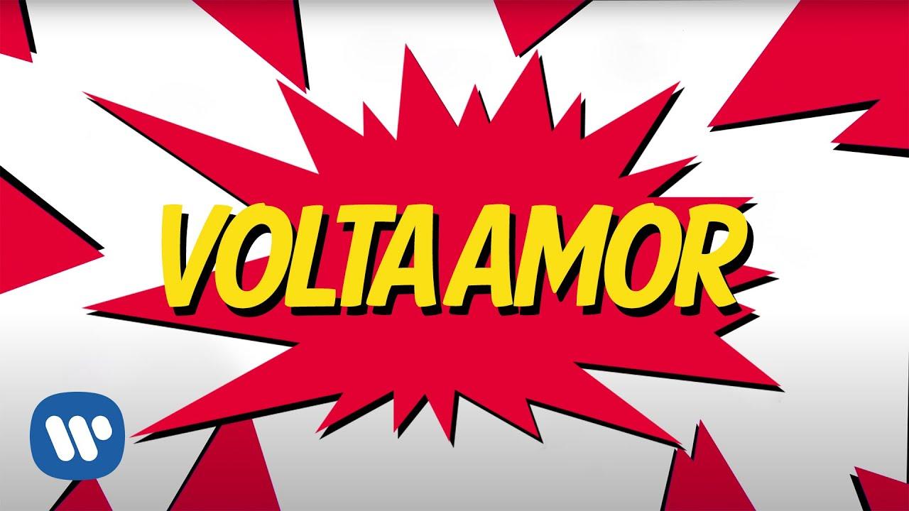 volta-amor-lyric-video-oficial-anitta-anitta