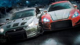 Shift 2 Unleashed : Need For Speed (Test - Note 14/20)