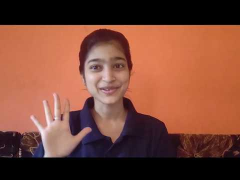 ACM Internship Diaries: Shweta in JNCASR (Bangalore)
