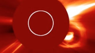 The Sun Awakens, Quake Uptick Timeline| S0 News Nov.30.2015