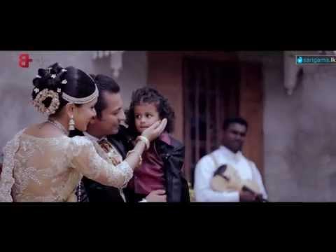 man-nubemada-jagath-wickramasinghe-full-hd-official-music-video-www.sarigama.lk