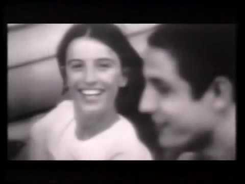 Mono - Life In Mono (original 1996 video)