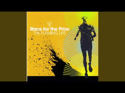 Race for the Prize mp3