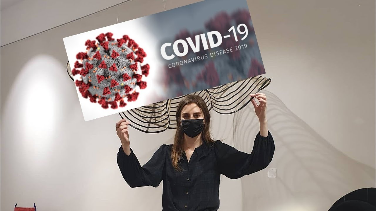 Flying during the Covid19 pandemic (South Korea to UK) my experience