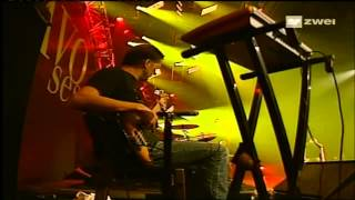A-ha Live Basel 2005 HD