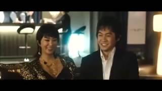 Repeat youtube video :韩国三级爱情电影:一起生活的爱乱伴侣第1集 18禁