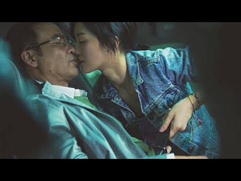 sex hong kong film eskorte i usa