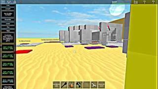 roblox Dr.Trayaurus's Lab Tycoon ep2