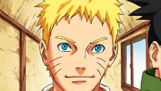 Top 20 Strongest Naruto Kages 2015 | ナルト - 疾風伝:上位 20 影