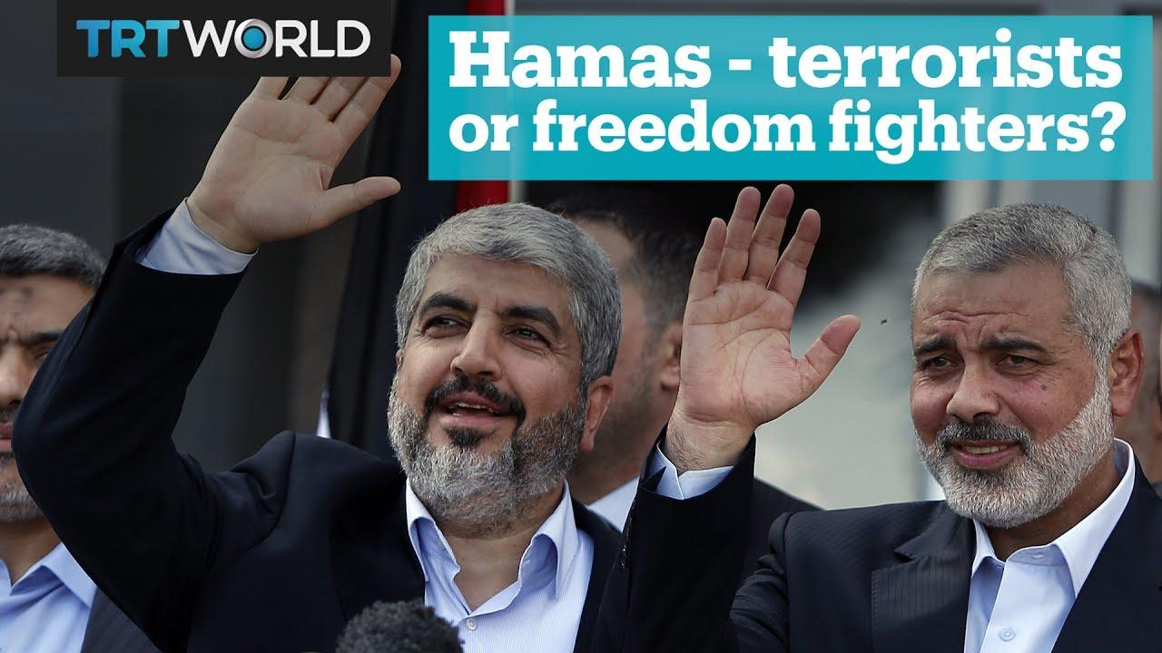 Ketika Mayoritas Anggota PBB Kutuk Hamas, Majelis Umum yang Justru Menggagalkan