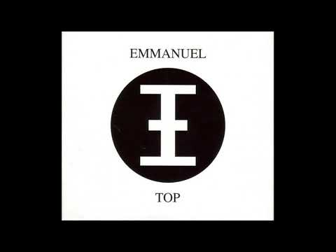 Emmanuel Top - Reloaded Oldschool Event _The Temple of Sound