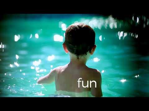 FUN | Louis Paphos Breeze