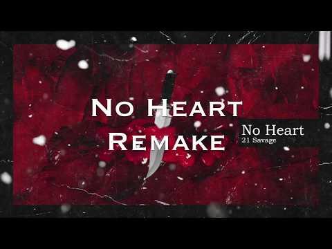[FREE] 🔥 No Heart Instrumental Remake | Prod. E$COBAR
