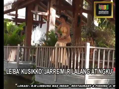 Tum Hi Hoo Dalam Bahasa Bugis Makassar Mantappppp