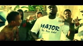 Official Music Video Duce face (Ima Rich NiggaXIm Gettin Rich) Edited by TeeHood