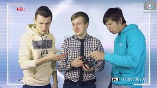 видео Обзор фотоаппарата Sony Alpha NEX-6L