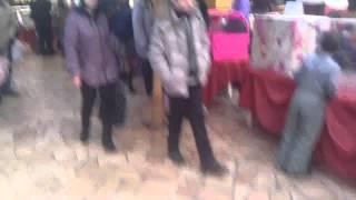 """Выставка """"Мартовский кот"""". Красноярск, 2 марта"""