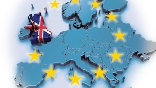 #Brexit: A Reason to Care