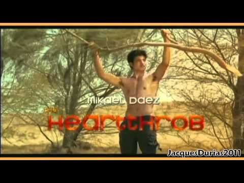 TEMPTATION ISLAND (NEW FACES) (2011 VERSION) (TEASER / TRAILER # 01)