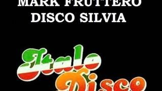 Mark Fruttero -