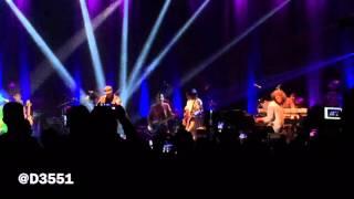 Antara Aku Kau dan Bekas Pacarmu - 21-11-2015 Konser Iwan Fals Untukmu Indonesia