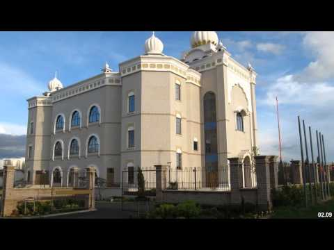 Best places to visit - Kaithal (India)