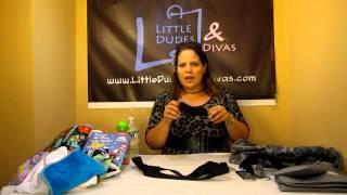 http://www.littledudesanddivas.com/brand-shop-the-bumble-collection...
