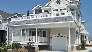 Residential for rent - 265 65th Street Avalon, NJ 08202, Avalon, NJ 08202
