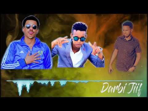 Download Ilkacase Qays Ft Sharma Boy & Axmed Jibiye   Darbi Jiif   Official music audio 2021