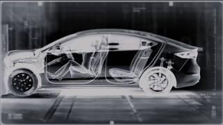 Hyundai Avante commercial (korea) 2016 현대 아반떼AD 안전 광고