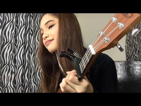 Titibo-tibo- Moira Dela Torre (cover by Syd Hartha)