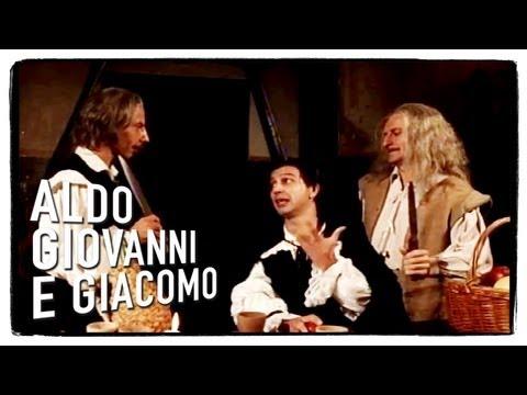 il-conte-dracula-(seconda-parte)---tre-uomini-e-una-gamba-di-aldo-giovanni-e-giacomo