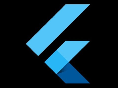 Adding a Real-time Database to a flutter application with Firebase