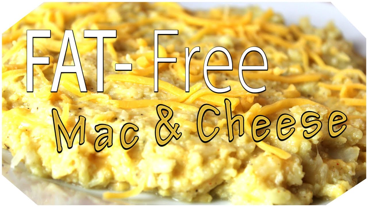 the art of cooking mac and cheese Get your cozy on the right way and whip up this creamy vegan mac and cheese recipe at home mac and cheese is a classic comfort food that's hard to resist you can still get the same warming feelings from a homemade bowl of mac and cheese.