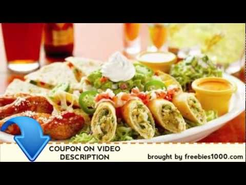 image relating to El Torito Coupons Printable identified as El Torito Coupon codes - $10 OFF [Printable]