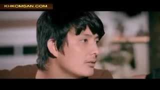Khmer Movie - Khmer Video - រឿងខ្មែរ - កុនខ្មែរ - Kroloar ey neung - Part 4