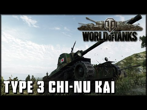 chi nu kai premium matchmaking Mitsubishi type 3 chi-nu ii sign in to follow wouldn't it make more sense to have the chi-nu ii in the standard lineup and have the chi-nu kai as a premium.