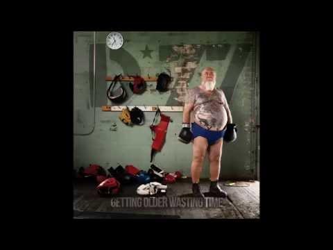 "Decreto 77 - ""Open Hearts & Open Minds: Give Freedom a Chance"" (Full Album Stream)"