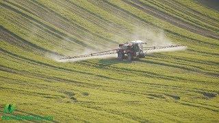 Jsou biopotraviny bezpečnější?