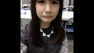 さっしーが選抜総選挙での村重杏奈のエピソードを語っています AKB48の...