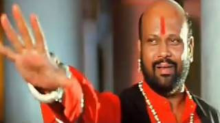 Jai Maa Durga Shakti - Scene 1/8