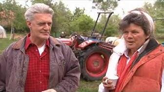 Sonja und Dieter Moor, deGUT 2010