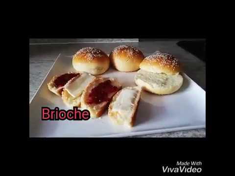 recette-simple-et-rapide-pain-brioche