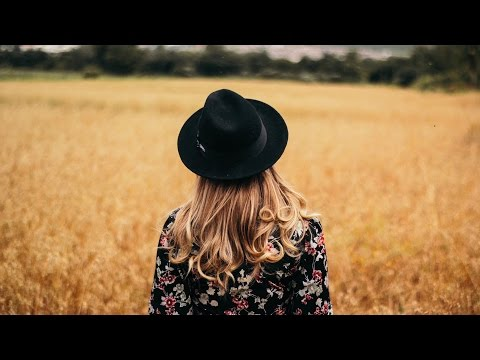 Melvv - Lifeline (feat. Dana Williams)