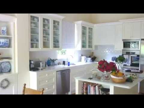 Leader Bathrooms and Kitchens - YouTube